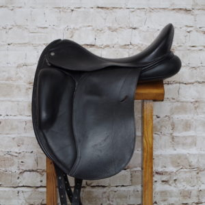 Loxley by Bliss Monoflap Dressage